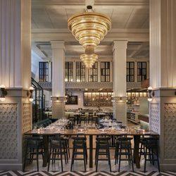 Provisional Kitchen, Cafe & Mercantile - 309 Photos & 160 Reviews ...