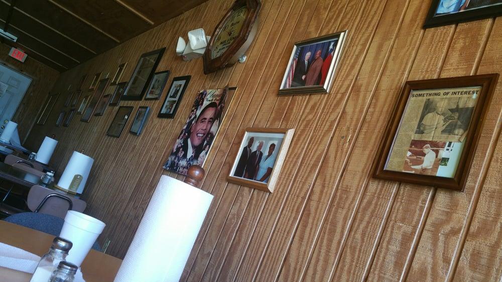 Bbq Restaurants In Harker Heights Tx