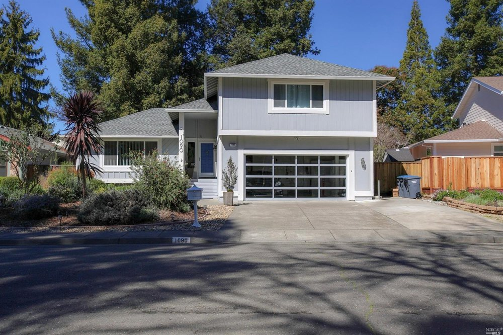Etonnant Photos For Bay Area Garage Door   Yelp