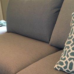 bassett furniture logo. Photo Of Bassett Furniture - Southlake, TX, United States Logo