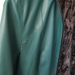 e2fa846b8e5 Barcelino - 16 Reviews - Men s Clothing - 498 Post St