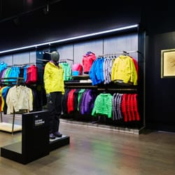 arcteryx outlet denver