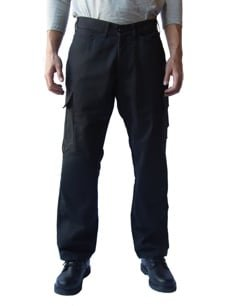 Thrive Workwear: 1500 W Hampden Ave, Englewood, CO