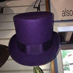 Village Hat Shop - 26 Photos   45 Reviews - Accessories - 853 W ... 8d2bbcbcf97
