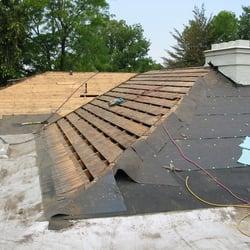 Photo Of Whitaker Roofing Services   Salt Lake City, UT, United States