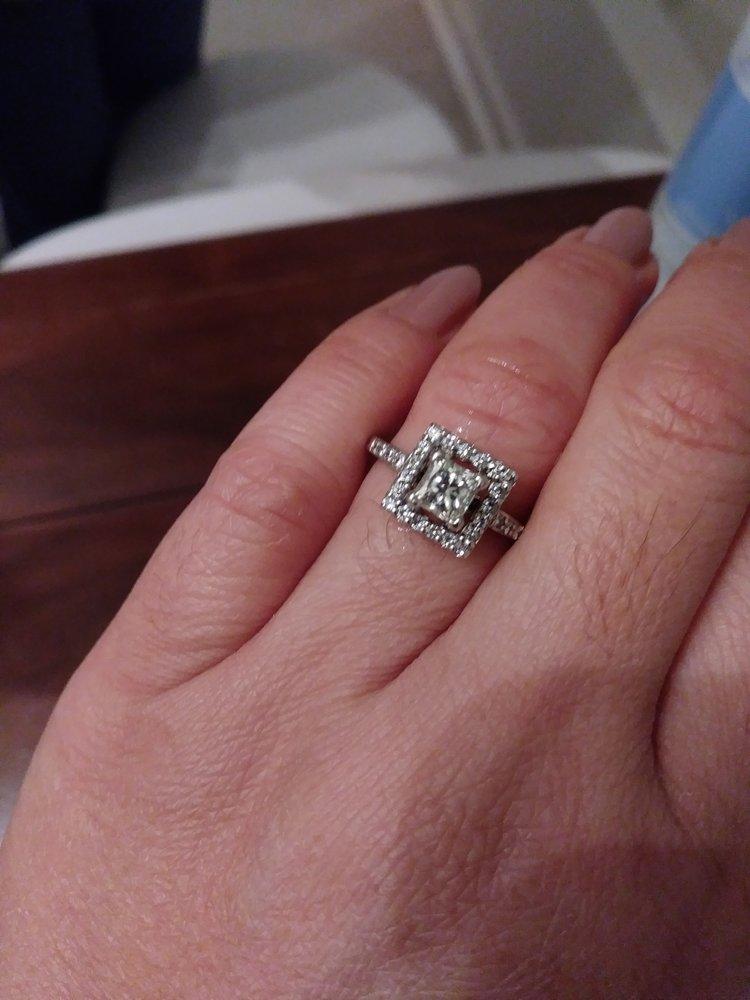 Exquisite Jewelers