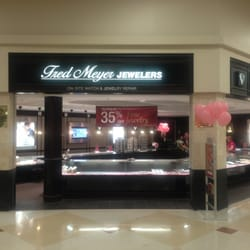 Photo Of Fred Meyer Jewelers Covington Wa United States