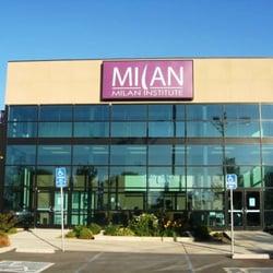 Milan student portal bakersfield