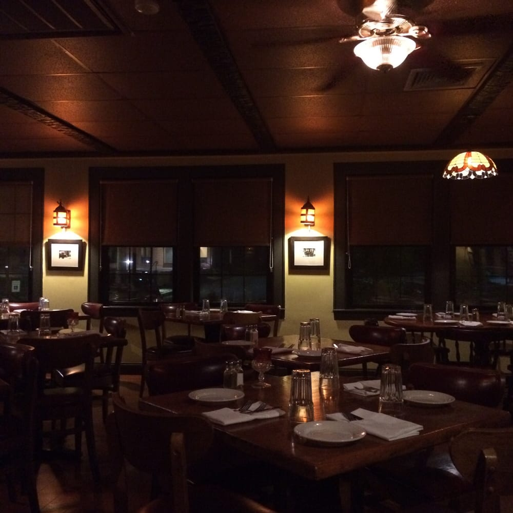 Briarcliff Manor: Photos For Briar's