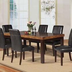 Photo Of MonaVLLC Mona V Furniture Online   Pembroke Pines, FL, United  States