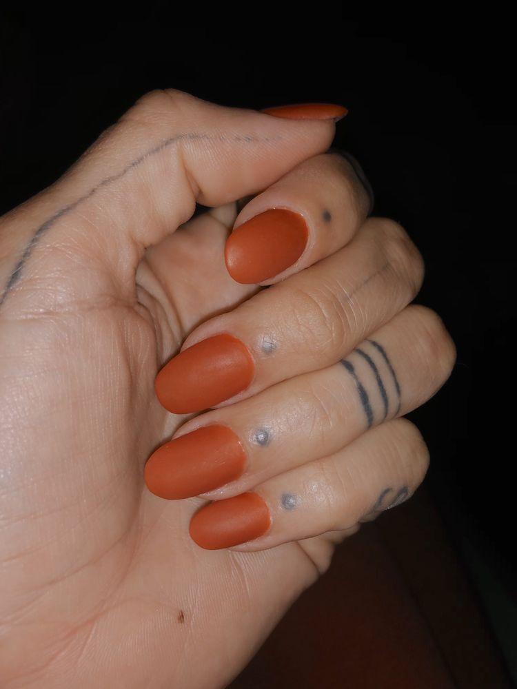 Photo of Polish Paradise Nails & Spa: San Diego, CA