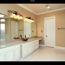 Photo Of The Cabinet Company   Conroe, TX, United States ...