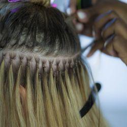 Haarverlangerung nurnberg