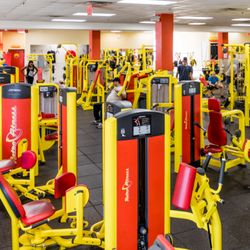 Retro Fitness Cancellation Letter.Retro Fitness 25 Photos 70 Reviews Gyms 325 Ave Y Gravesend