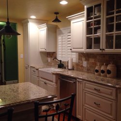 Inspirational Kitchen Cabinets Fresno Ca