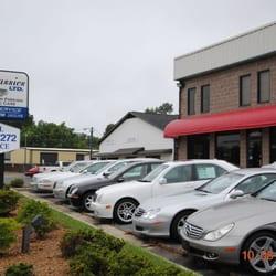 Car Dealerships In Durham Nc >> Euroclassics Limited Sales 22 Photos Car Dealers 4520