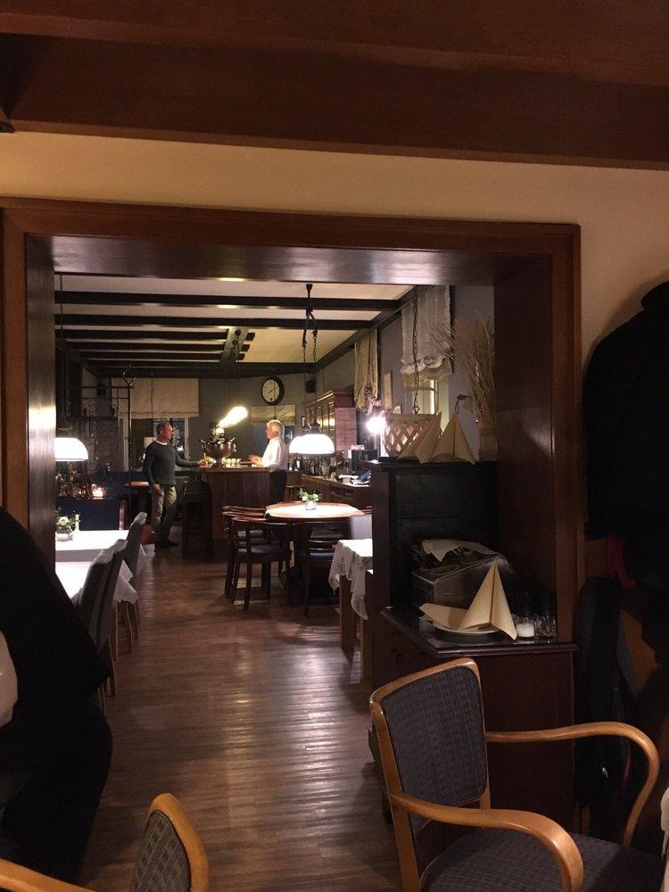 stockbr gger cucina tedesca turnerstr 19 bielefeld nordrhein westfalen germania. Black Bedroom Furniture Sets. Home Design Ideas