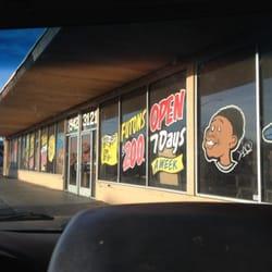 Big Eds Furniture Furniture Stores 2511 West Ln Stockton CA