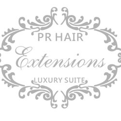 Luxury pr hair extensions suite 87 photos hair stylists 1345 photo of luxury pr hair extensions suite manhattan ny united states pr pmusecretfo Image collections