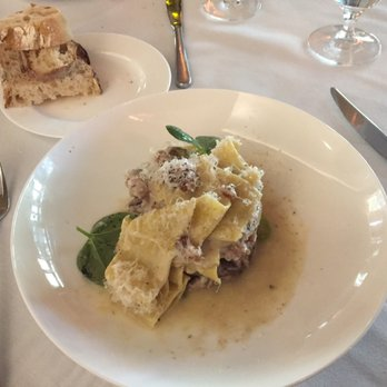 Dry Creek Kitchen - 300 Photos & 521 Reviews - American (New) - 317 ...