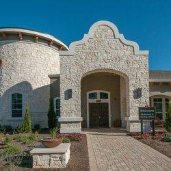 Photo Of Wiregrass At Stone Oak   San Antonio, TX, United States