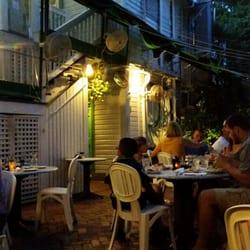 Mangia Pasta Cafe 107 Photos 272 Reviews Italian Inside Abbondanza Restaurant
