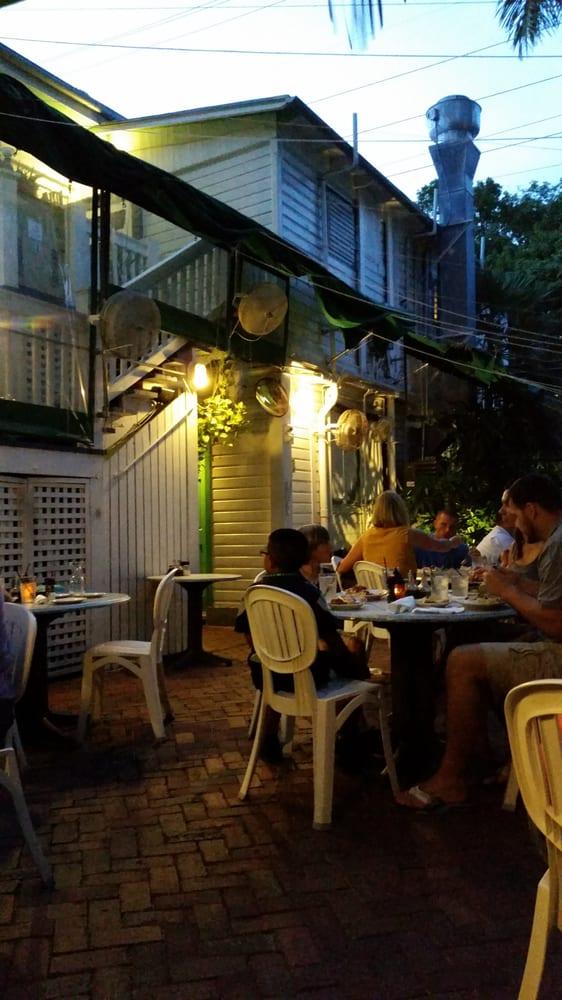 Big Italian Restaurants Near Me: 80 Photos & 235 Reviews