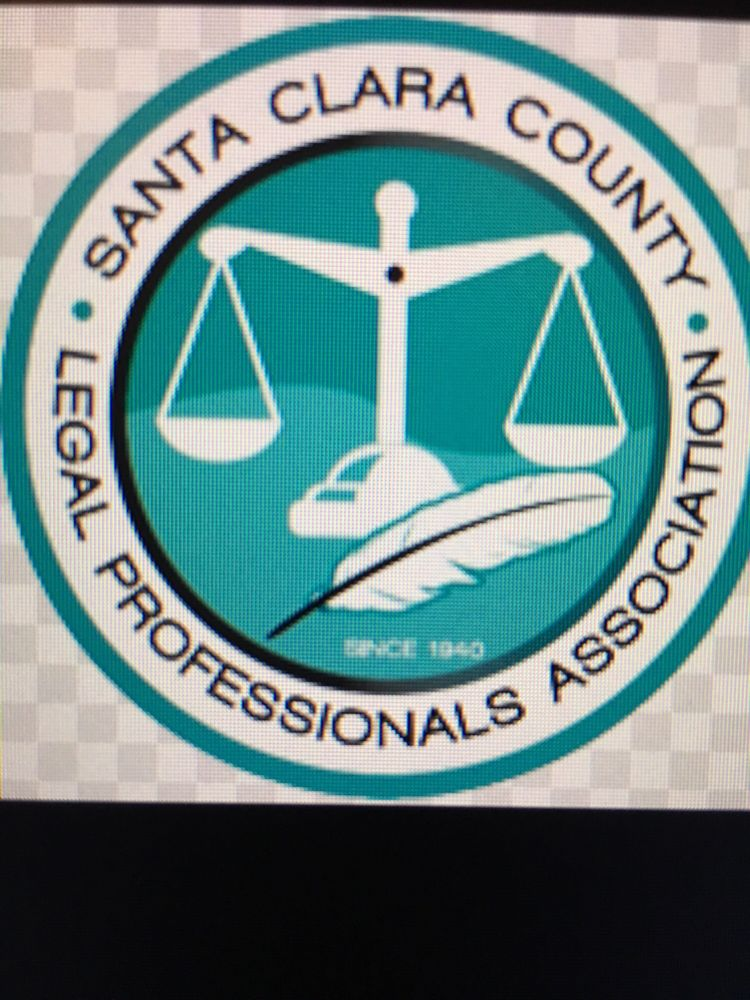 Santa clara county legal professionals association for La fenetre san jose