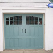 ... Photo of Discount Garage Doors - Reno NV United States ... & Discount Garage Doors - 34 Photos - Garage Door Services - 2580 E ...