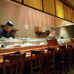 Photo Of Sushi Beverly Hills Ca United States Thursday Night