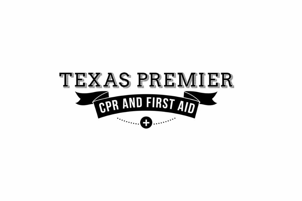 Texas Premier CPR and First Aid: 1404 Cypress Creek Way, Celina, TX