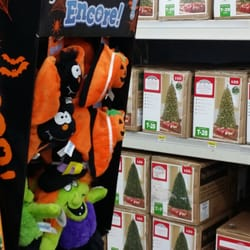 Foto de Walmart Supercenter - Orlando, FL, Estados Unidos. Happy Early  Hallow- 8eaf8495b3