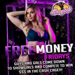 Sexy girls strip games