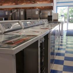 Martin S Family Appliance Center 13 Photos Amp 12 Reviews