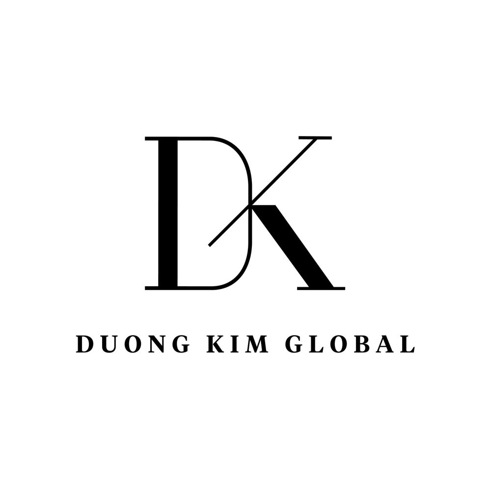 Amy Duong Kim | Duong Kim Global | Compass