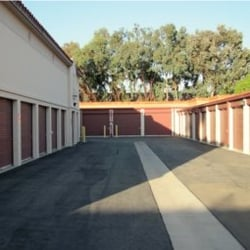 Ordinaire Photo Of Public Storage   San Juan Capistrano, CA, United States
