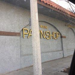Maine Pawn Shop - 33 Photos & 45 Reviews - Pawn Shops - 4129 Maine