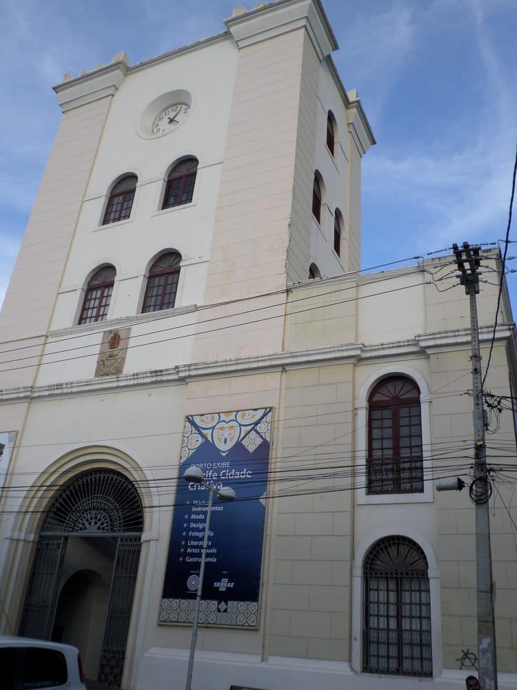 Torre Malakoff