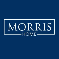 Photo Of Morris Home Dayton Oh United States