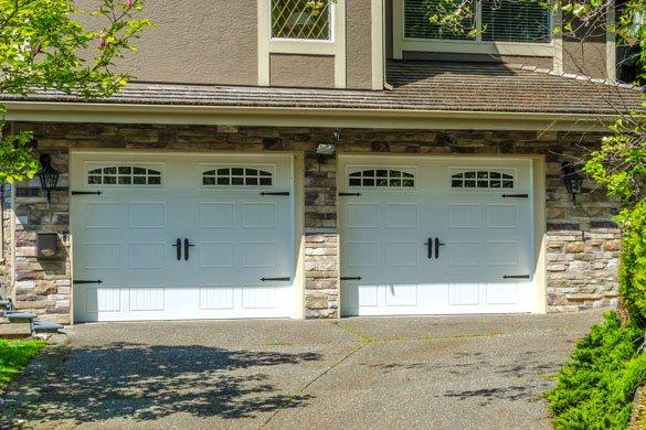 bel air garage door repair get quote garage door services 18 office st bel air md. Black Bedroom Furniture Sets. Home Design Ideas