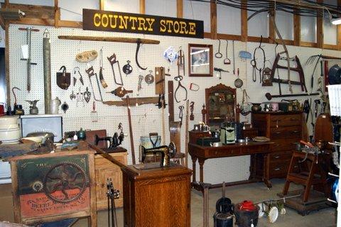 State Line Enterprises: 789 Hwy 59 N, Sulphur Springs, AR