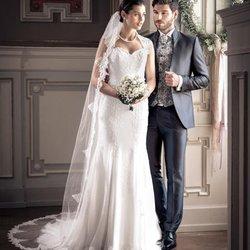 Top 10 Brautmode Hochzeitsdeko In Gratkorn Steiermark Yelp