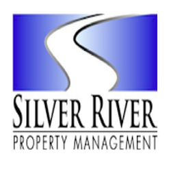Silver River Property Management Bowie Md