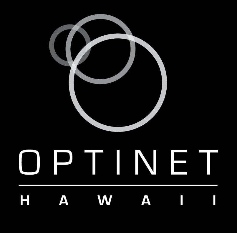 Optinet Hawaii