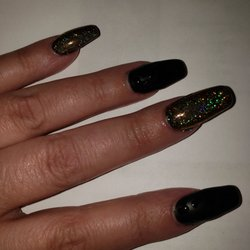 Photo Of Academy Nail Design Omaha Ne United States This Is