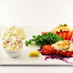 Photo Of Yummy Crab Seafood Restaurant Sports Bar Jacksonville Beach Fl United