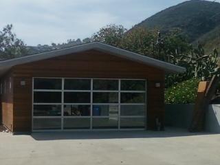 Baldwin Garage Doors & Gates