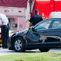 Tennessee Car Accident Lawyer - Request Consultation - 12 Photos