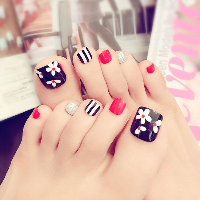 Downers Grove Nail Salon Gift Cards - Illinois   Giftly