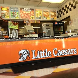 Get directions, reviews and information for Little Caesars Pizza in Saginaw, fattfawolfke.mlon: Davenport Ave, Saginaw, , MI.
